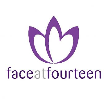 Face at Fourteen - Botox and Dermal Fillers Cork