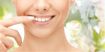Teeth whitening Q & A