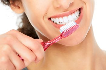 Mouth Cancer Awareness - Dental Screening