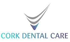 Cork Dental Care Logo